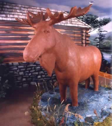 http://static.neatorama.com/images/2006-04/lenny-chocolate-moose.jpg