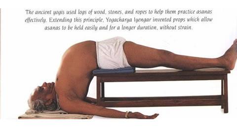 two yoga variations  neatorama