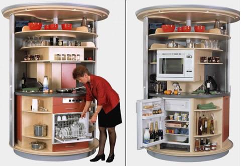 http://www.neatorama.com/images/2006-05/circular-kitchen.jpg