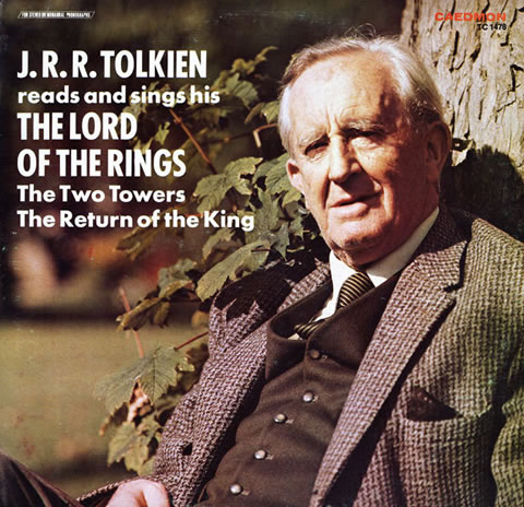 good verses evil jrr tolkien Evil in jrr tolkien's the fellowship of the ring for tom bombadil, it seems like every character is in fact involved in the battle between good and evil: this conflict is the driving force in middle-earth, and in tolkien's story what makes tom bombadil exempt from middle-earth's wars between good and evil.