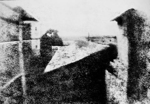 world-first-photograph-nicephore-niepce.