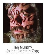 [Image: ian-murphy-captain-zap.jpg]