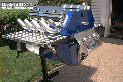 http://www.neatorama.com/images/2006-08/muscle-car-bbq-grill-4.jpg