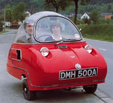 http://static.neatorama.com/images/2006-08/peel-trident-worst-car-ever-made.jpg