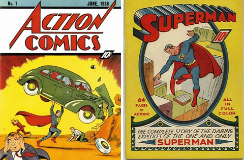 http://static.neatorama.com/images/2006-09/action-comics-superman-1.jpg