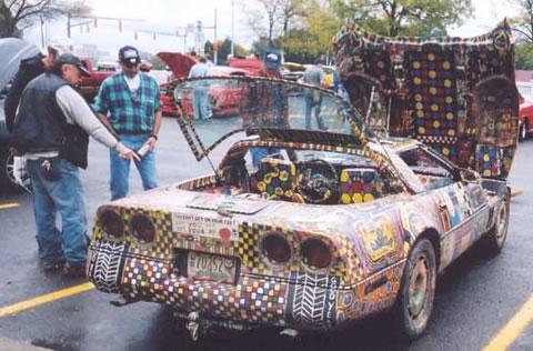 world-ugliest-corvette-buckeye.jpg