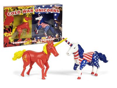 Cold War Unicorns, Libertad y Comunismo Cold-war-unicorn