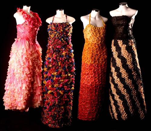 condom-dress.jpg