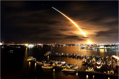http://www.neatorama.com/images/2006-12/shuttle-launch.jpg