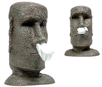 moai-head-tissue-dispenser.jpg