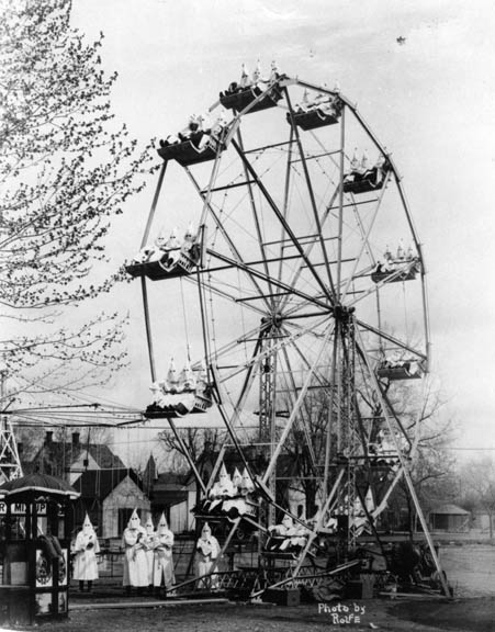 http://static.neatorama.com/images/2007-02/kkk-ferris-wheel.jpg
