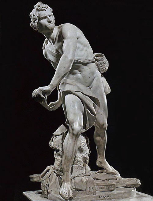 5 Greatest Sculptors Of All Time Neatorama