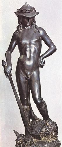 5 Greatest Sculptors of All Time - Neatorama