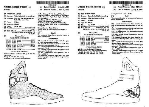 mcfly2015-patents.JPG