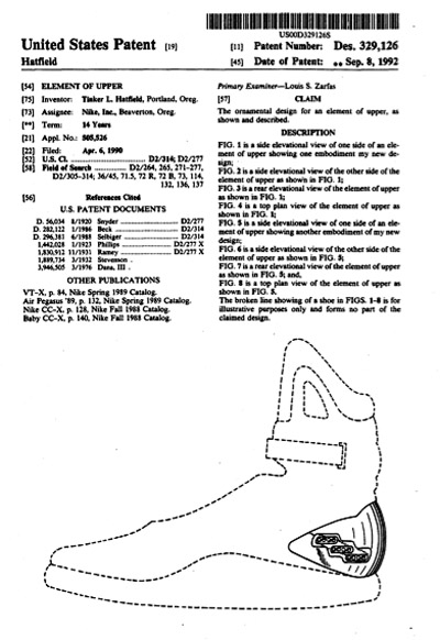 mcfly2015-patents003.JPG