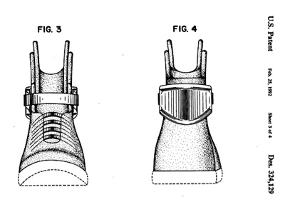 mcfly2015-patents004.JPG