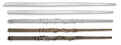 magin wand