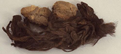 Egyptian Mummies Got Hair Weave Neatorama