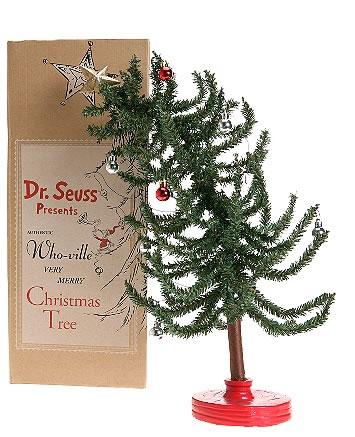 World's Most Unusual Christmas Trees - Neatorama