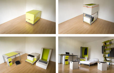 Bedroom Furniture Lincoln