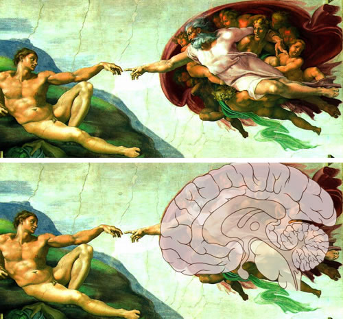 [Image: hidden-images-brain-art.jpg]
