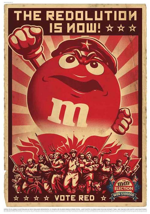 m-and-m-red-propaganda-poster.jpg