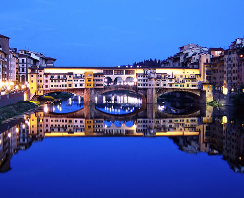 10 Most Beautiful Bridges in the World - Neatorama