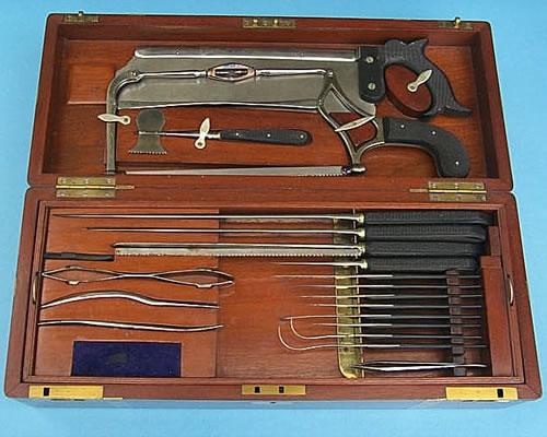 vintage-surgical-set.jpg