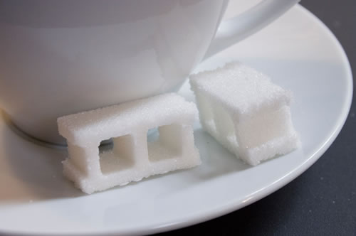 sugar-shaped-cinder-block.jpg