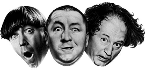 http://static.neatorama.com/images/2008-10/three-stooges.jpg logo
