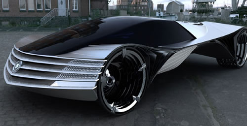 world-thorium-fuel-cadillac-concept.jpg