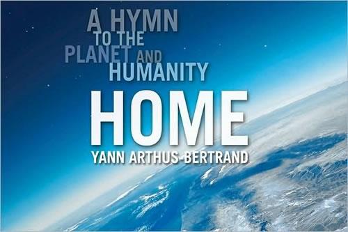 Home yann arthus bertrand film