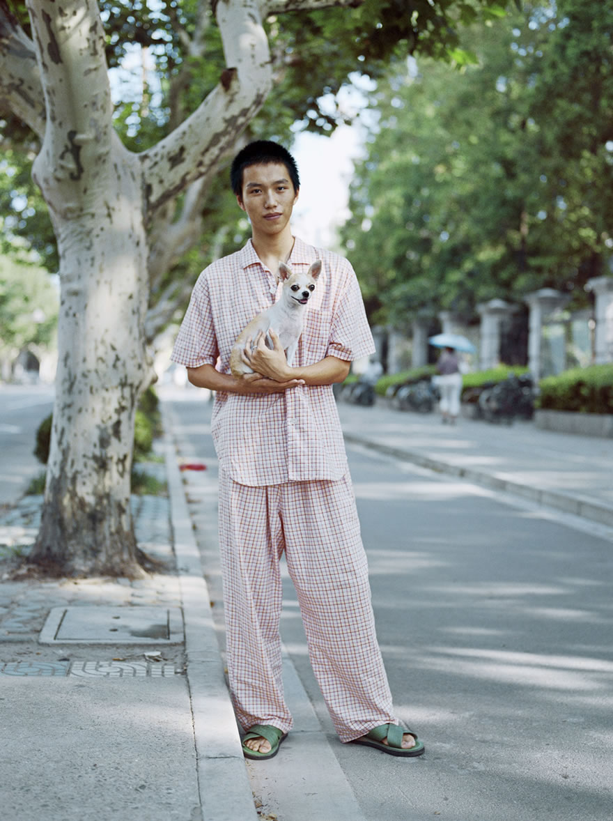 поэтому бренды что одеть в пекине в конце октября как лучший друг
