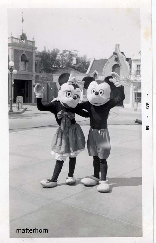 halloween 1962 black mask killer