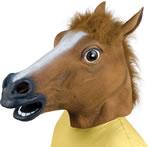 WTF Cavalo LOL