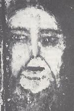 Bélmez Faces ile ilgili görsel sonucu