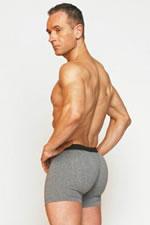 BottomsUp: Padded Underwear For Men - Neatorama