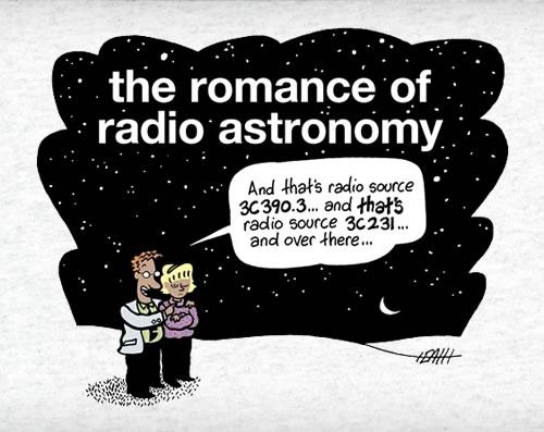 Amazoncom astronomy gifts