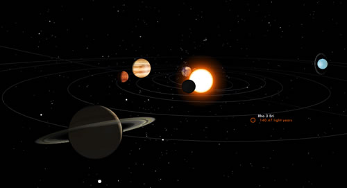 solar system scope swf - photo #37