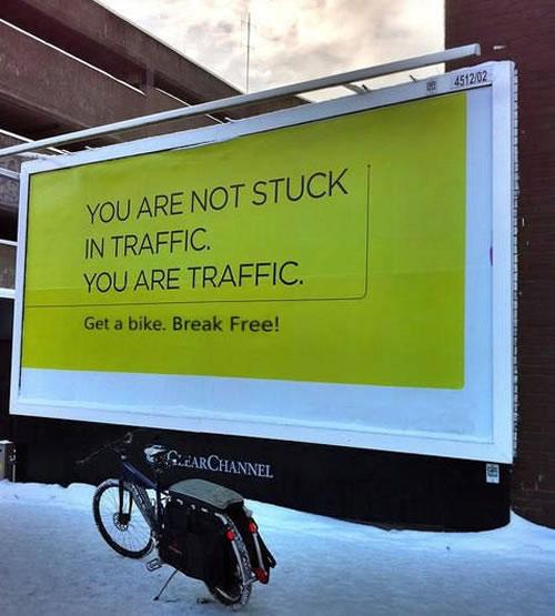 stuck-in-traffic.jpg