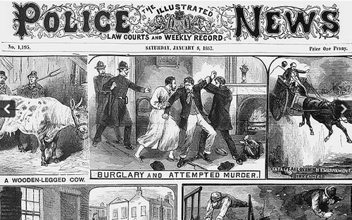 british newspaper archive  300 years of news now online