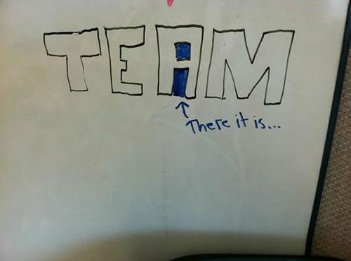 i-in-team.jpg