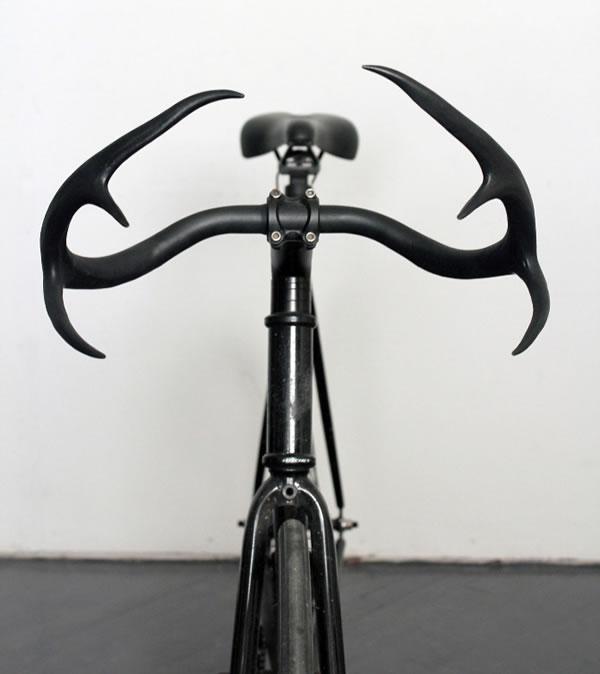 [Obrazek: antler-bike-handlebar.jpg]