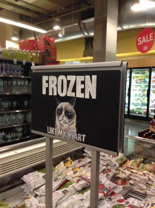 http://static.neatorama.com/images/2013-03/grumpy-cat-grocery-store-ad.jpg