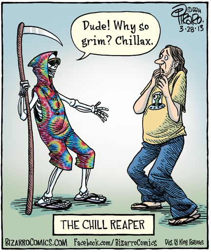 http://static.neatorama.com/images/2013-03/the-chill-reaper.jpg