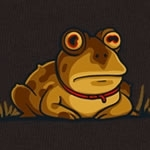 Evolution of Hypnotoad