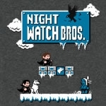 Night Watch Bros