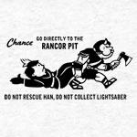 Rancor Pit