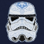 Storm Candy Trooper