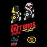 Super Daft Bros